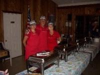 Copy of Catering Crew #1_320x240.JPG