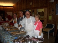 Copy of Copy of Jan Rally Caterers #2_320x240.JPG