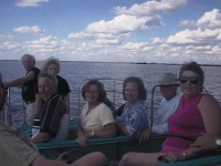 airboat ride 2_1024x768.jpg