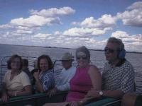 airboat ride_1024x768.jpg