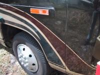 Finnicum Coach  3_1024x768.JPG