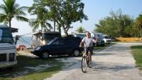 Barefoot Bob on Bicycle_1024x575.JPG