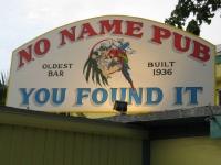 Big Pine Key No Name Pub 8_1024x767.JPG