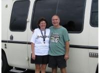 Bob & Donna_1024x745.jpg