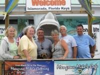 Breakfast Group Islamorada Florida Keys 3_1024x767.JPG