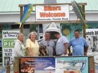Breakfast Group Islamorada Florida Keys 4_1024x767.JPG