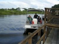 Brenda & Frank Mueller's boat 2_1023x768.jpg