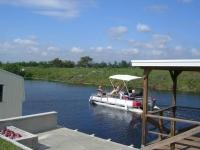 Brenda & Frank Mueller's boat_1023x768.jpg