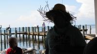 Gilligan's Island Night Pic 15 Jeff Sirum_1024x575.JPG