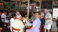 GMCers at Sloppy Joe's in Key West 3_1024x575.JPG