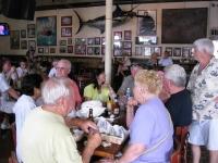 GMCers at Sloppy Joe's in Key West 4_1024x767.JPG