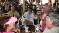 GMCers at Sloppy Joe's in Key West_1024x575.JPG