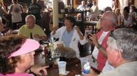 GMCers at Sloppy Joe's in Key West_1024x575.JPG