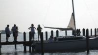 Sirum Sailboat at dock_1024x575.JPG