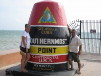 Southernmost Point Key West FL 2_1024x767.JPG