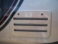 Finnicum Coach 7_1024x768.JPG