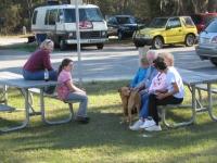 Brooksville 2013 (64).jpg