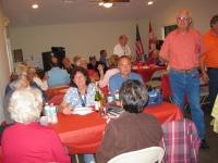 Brooksville 2013 (87).jpg