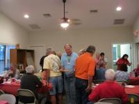 Brooksville 2013 (93).jpg