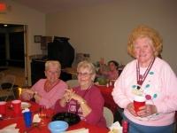 Brooksville 2013 (101).jpg