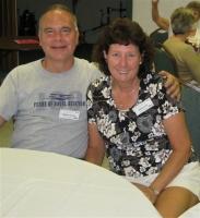 Donna & Bob2_701x768.JPG