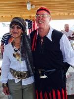 Barbara & Dave Perry.jpe