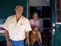 Andy& Dale Tessler & Company_1024x768.jpg