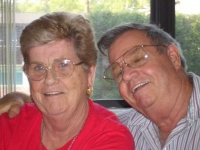 Fred & Ann Stoothoff_1024x768.jpg