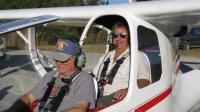 Alex flying with Joe 2_1024x574.jpg