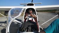 Alex flying with Joe_1024x574.jpg