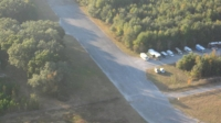 Motorhomes from air 3_1024x574.jpg