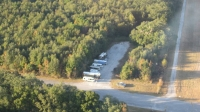 Motorhomes from air 4_1024x574.jpg
