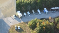 Motorhomes from air_1024x574.jpg