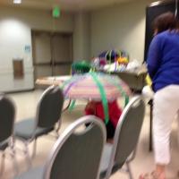 3-30-2015 Barbara hiding while dorean makes umbrella_768x768.jpg
