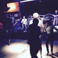 4-1-2015 Stick & Elise dancing_768x768.jpg