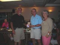 SS-08-Award-6_1024x768.jpg