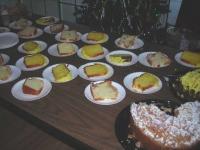 SS-08-food-9_1024x768.jpg