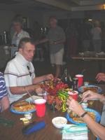 SS-08-food-10_576x768.jpg
