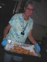 SS-08-food-12_576x768.jpg