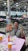 Bob won Bingo.jpg