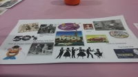 Our place mats.jpg