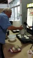 pancake shooter.jpg