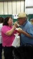 Sharing ice cream.jpg