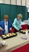 Sunshinestatesman pancake flippers.jpg